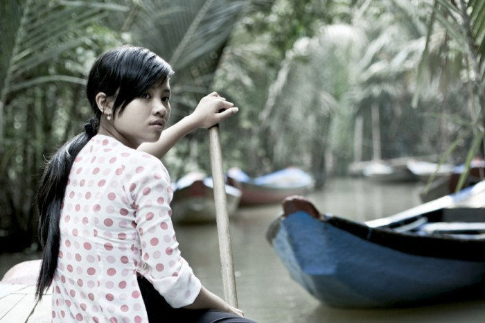 THE MEKONG DELTA'S HIDDEN TREASURES