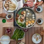 China-Food-Asian-family-eating-hot-pot