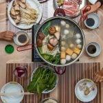China-Food-Asian-family-eating-hot-pot