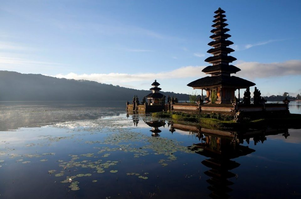 21 fun and interesting facts about Bali you should know before you go
