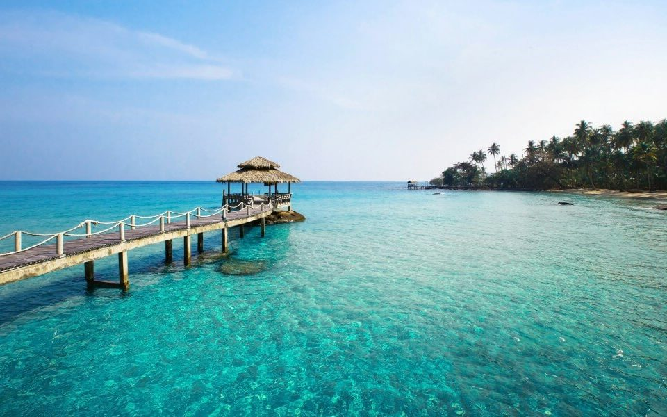 9 Different Beach Vibes to enjoy the beach in Bali