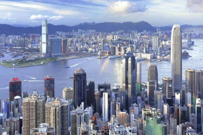 Hong Kong Private Tours