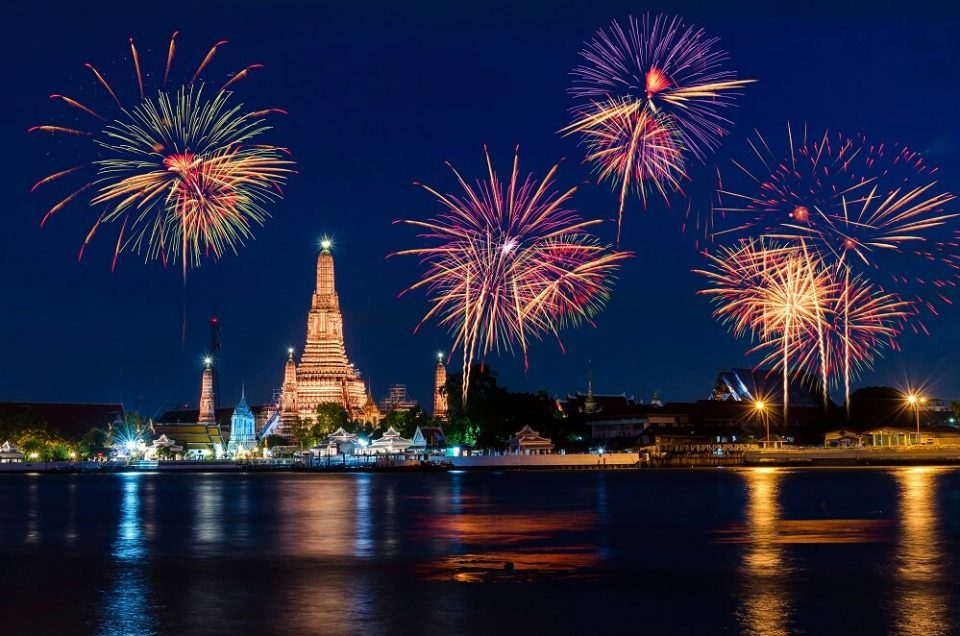 27 fun and interesting facts about Bangkok that will make you want to go