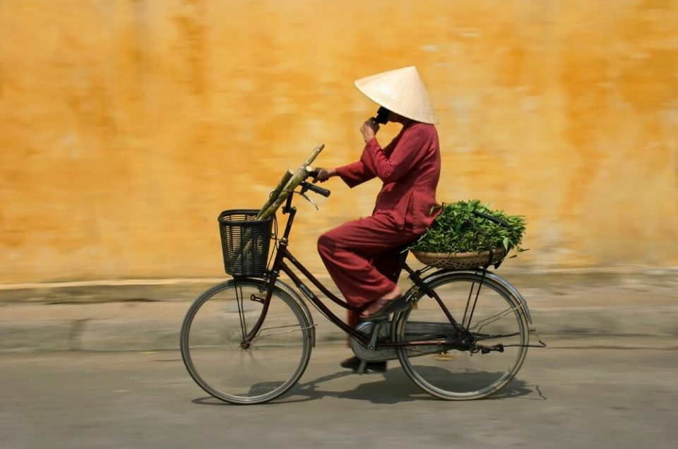 25 fun and interesting facts about Vietnam that will make you want to visit