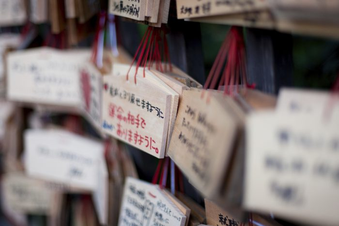 10-DAY ITINERARY: JAPAN THROUGH LOCAL EYES