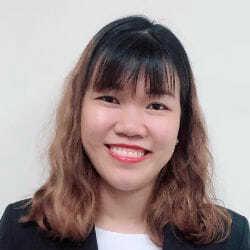 Vicky - China Travel Specialist