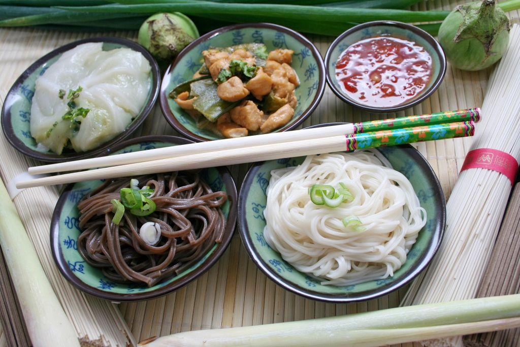 Japan-Food-ramen