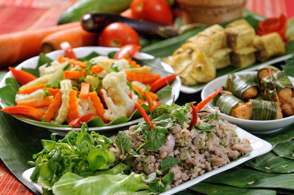 Laos food (6)