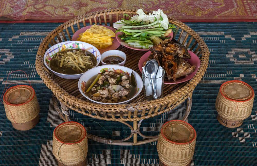 Laos food (7)