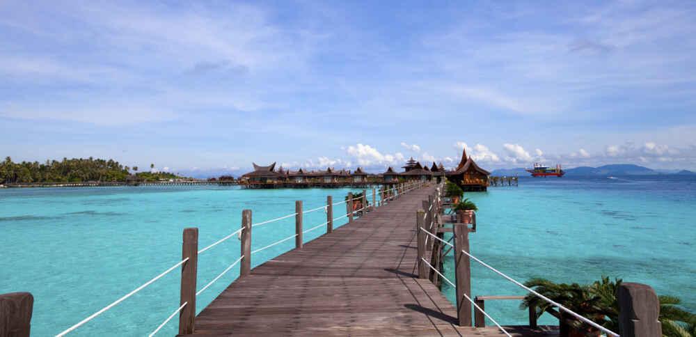 Malaysia Sipadan Island Facts about borneo.jpg