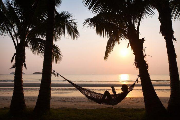 DAWEI: SOUTHERN MYANMAR'S HIDDEN PARADISE