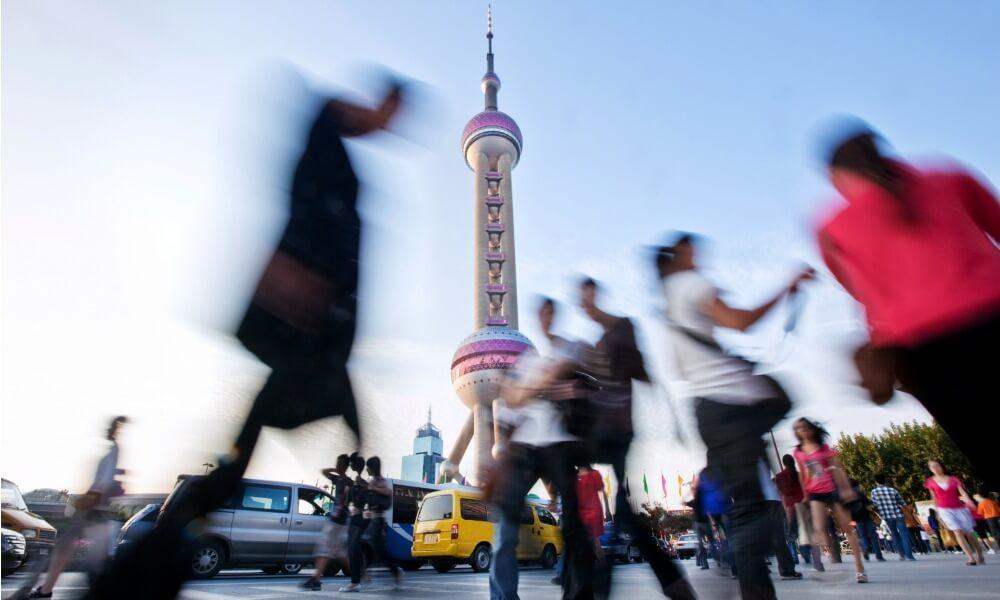 custom-China-tours-shanghai