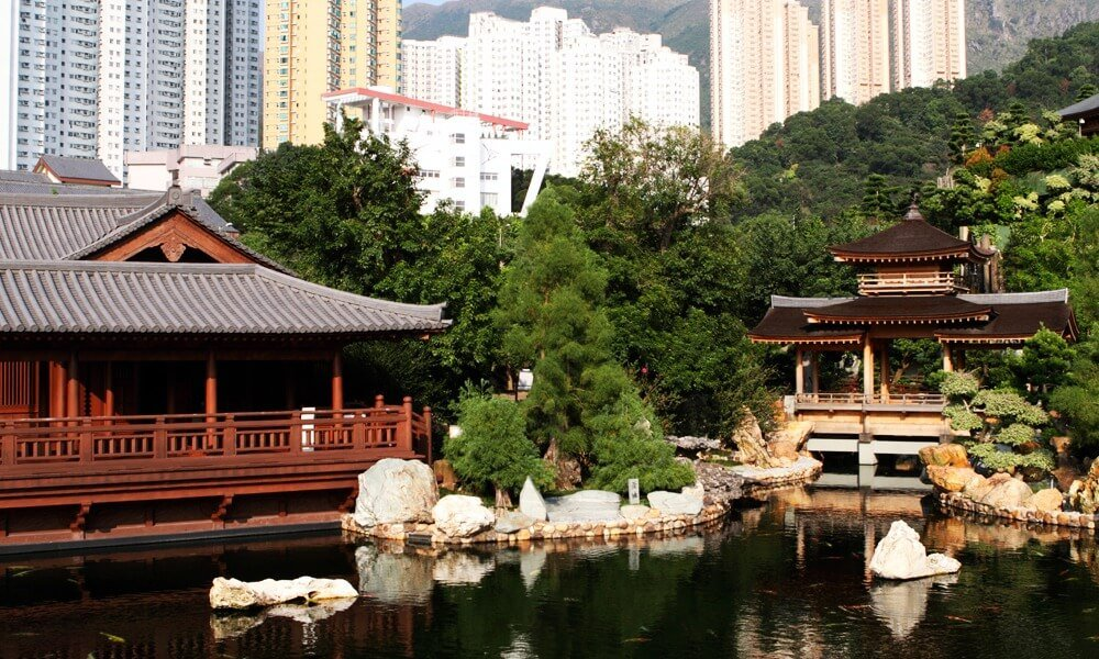 4-day Hong Kong tour: Hong Kong museum
