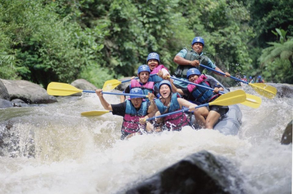 Why Bespoke Tours are The Best for Adventure Travelers?