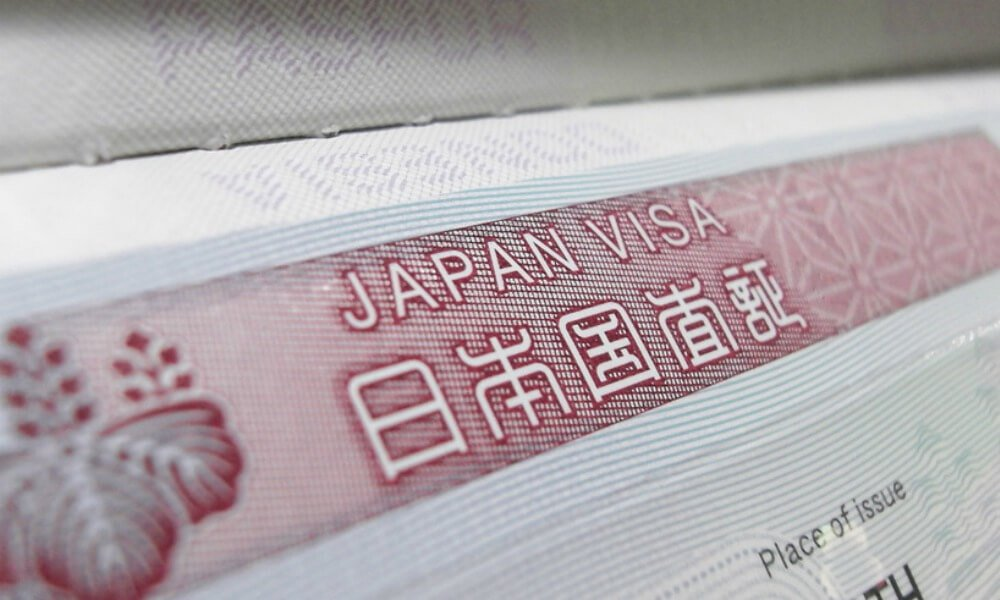 Japan Visa: The Amazing Guide to Get Your Visa Faster