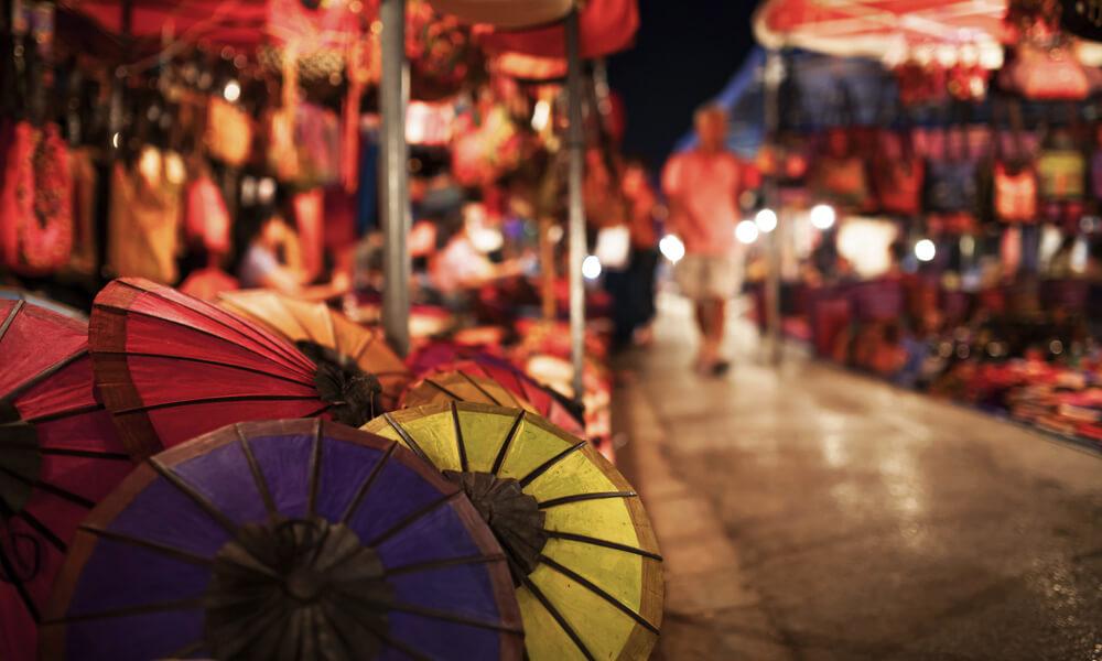 Laos-family-holidays