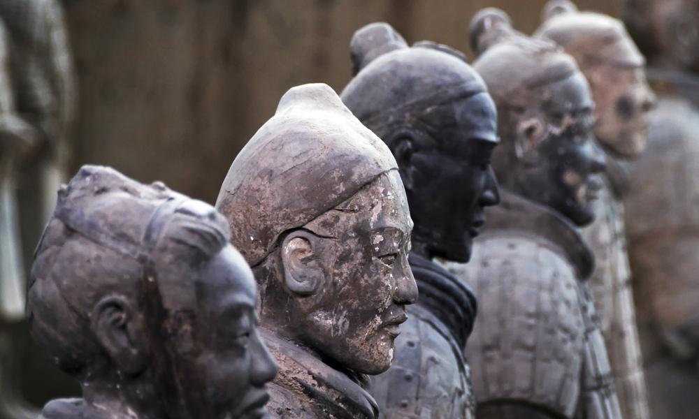 custom-China-tours-terracotta