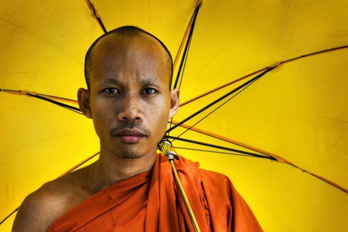 Cambodia Insider Tours