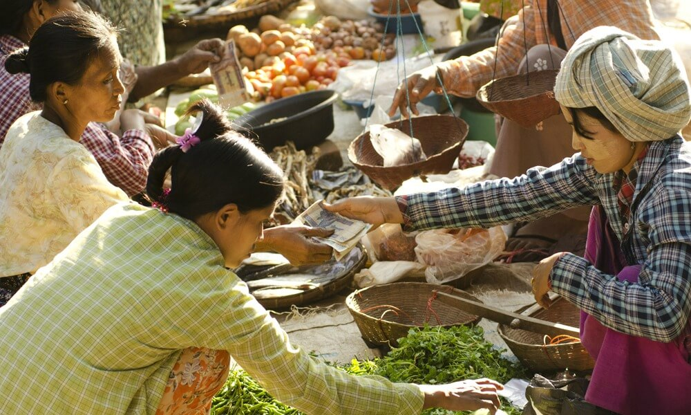 best-of-myanmar-market