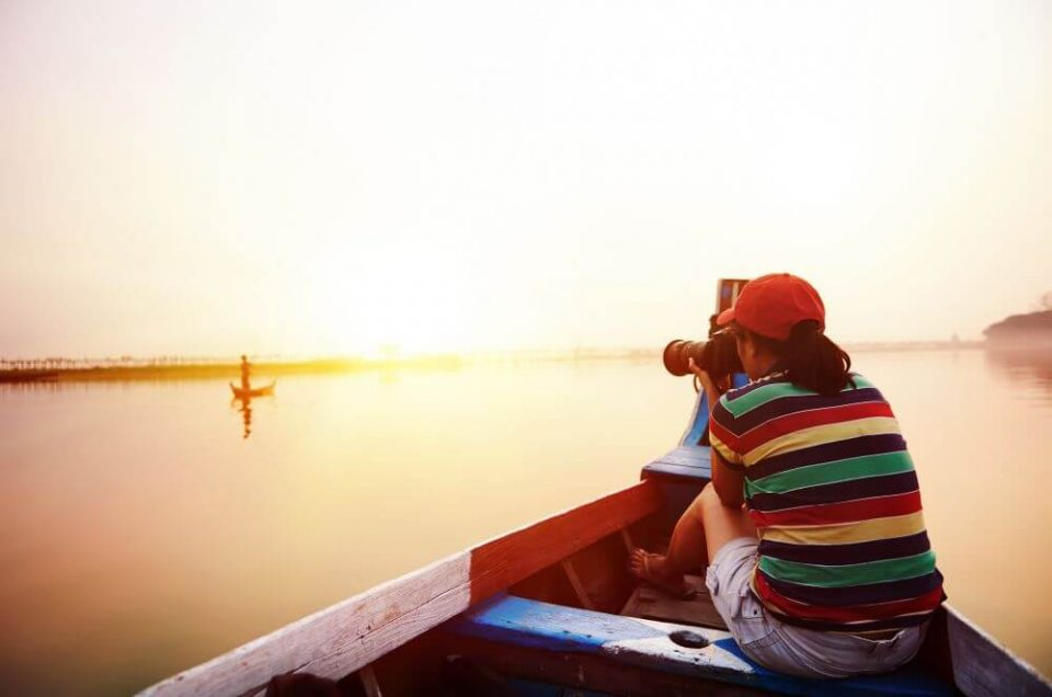 9 Insider Tips to Travel Like a Local