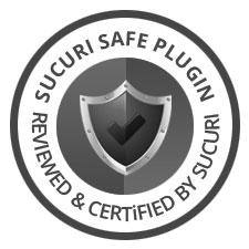 sucurri approved logo