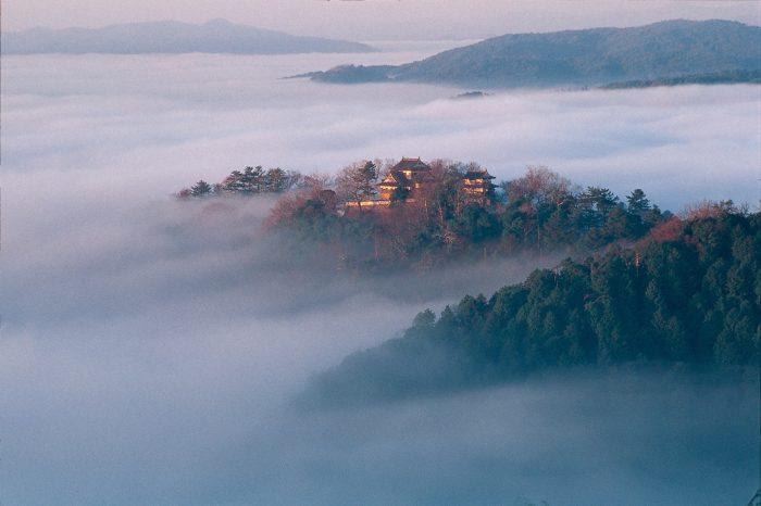 Okayama Tour: Castles, Artisans and Nostalgia