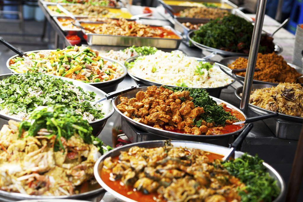 street-food-tour-phuket
