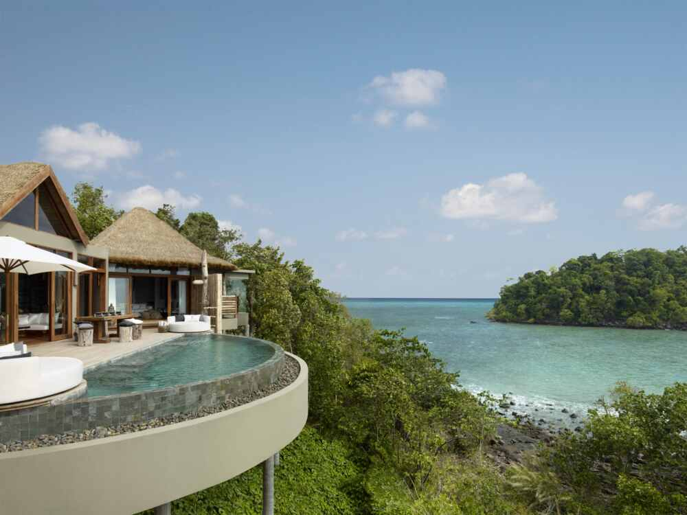 Best-Beach-Resorts-in-Asia-for-Honeymoon-Songsaa-Island