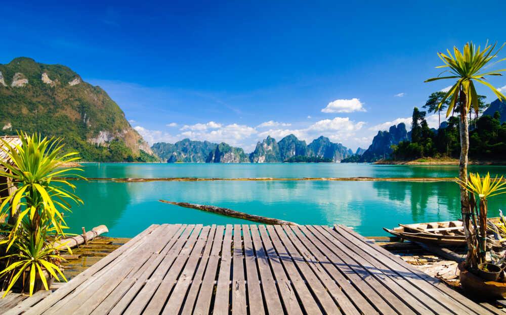 Khao-Sok-National-Park-Thailand