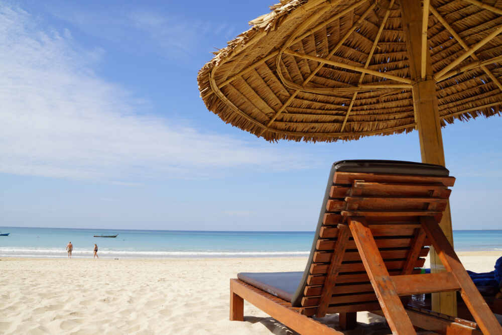 Myanmar-Best-Beach-Resorts-in-Asia-for-Honeymoon