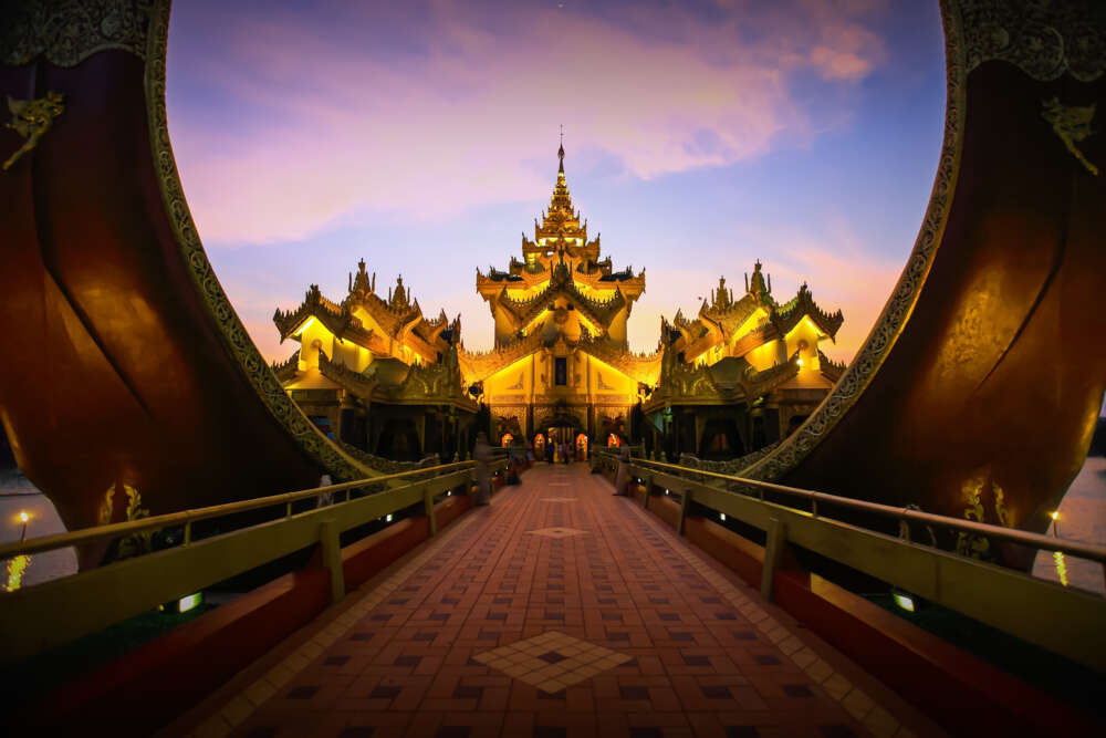 Myanmar-luxury-holiday-header